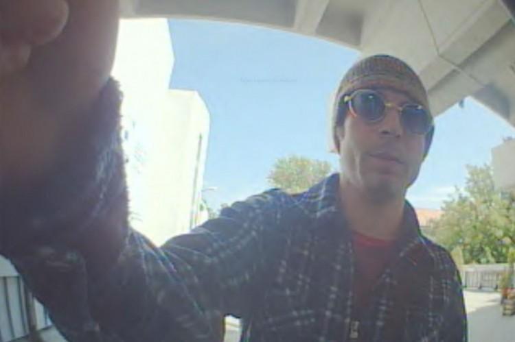 Döbbenet: debreceni kórházból lopott a lelketlen tolvaj