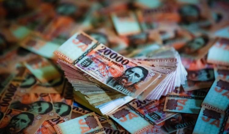 A pénzügyi szektor nagyágyúi jönnek Debrecenbe