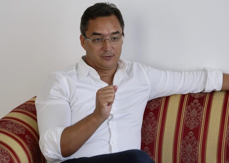 Debrecen polgármestere az Ady-ügyről