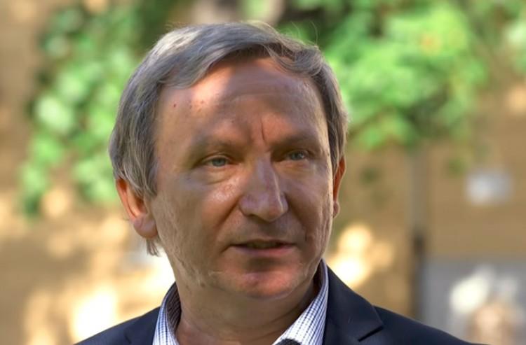 Debreceni iskolabotrány: megszólal Rózsavölgyi