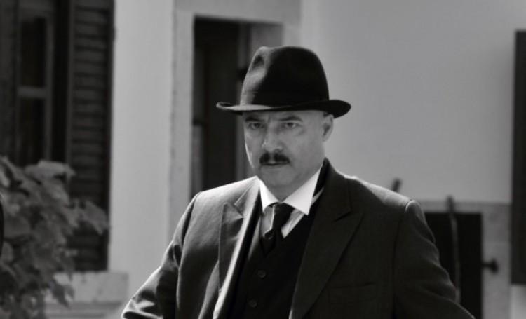 Most Amerikában termett babér a nagyszerű magyar filmnek