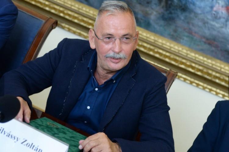 Protonterápiás intézet jön létre Debrecenben