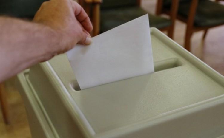 Az MSZP szerint Balmazújvároson a korrupció ellen szavaztak