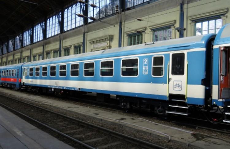 Késnek a vonatok Debrecen felé
