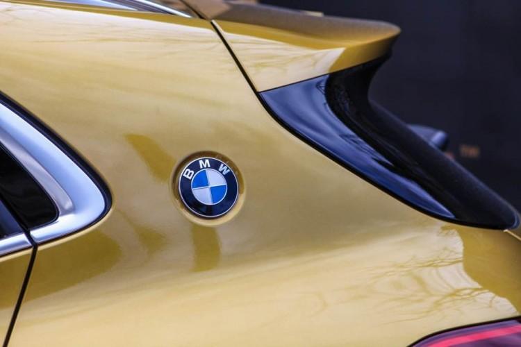 A debreceni BMW-beruházás minden részlete nyilvános lesz