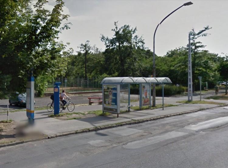 Sűrűbben jár a busz és a villamos a yoUDay estéjén
