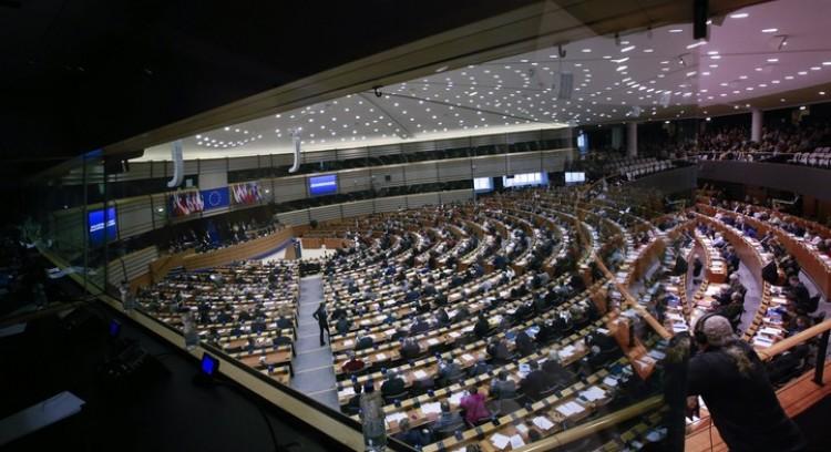 Sargentini-jelentés: már meg is van, melyik ország a következő célpont
