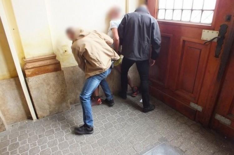 Súlyos fegyházbüntetés a debreceni idősotthon rémeinek