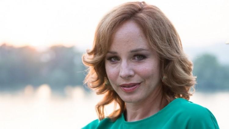 Sztárszínészekkel jön az új magyar sorozat a TV2-n