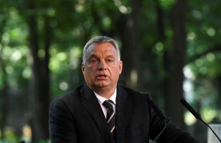 Sargentini-jelentés: ez a tét Orbán Viktor és a Fidesz számára!