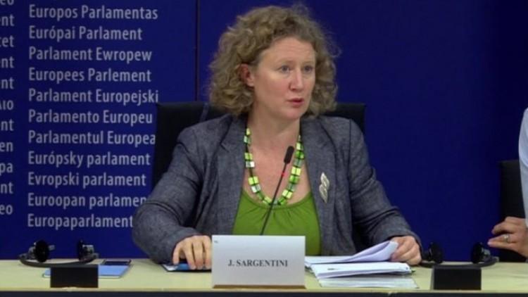 Itt a Sargentini-jelentés magyarul! Hazugság vagy igazság?