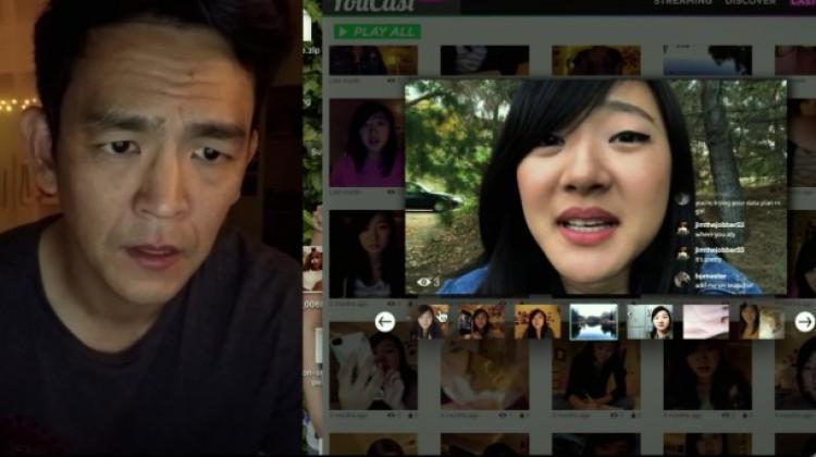 Virtuális térben keresik az eltűnt lányt
