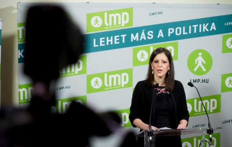 Magyar ellenzéki politikusok elmennek tanulni
