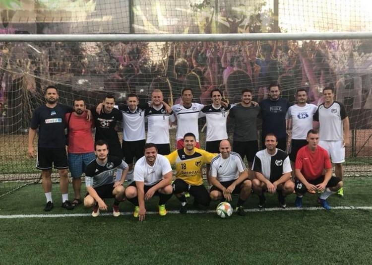 Ezek a magyar focisták elnézést kérnek a teljesítményük miatt