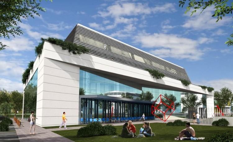 Újabb többmilliárdos beruházás kezdődik Debrecenben