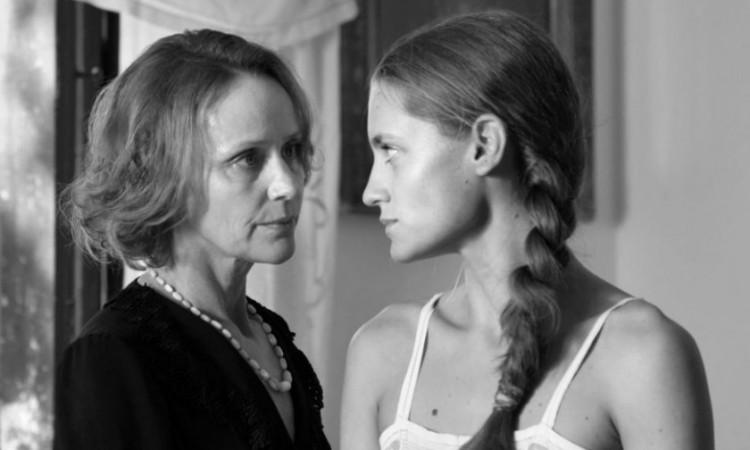Egymillió dollár bevételnél jár a magyar film Amerikában