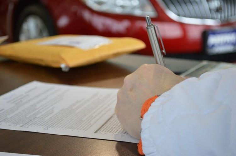 Megvonták Erdei Zsolt aláírási jogát