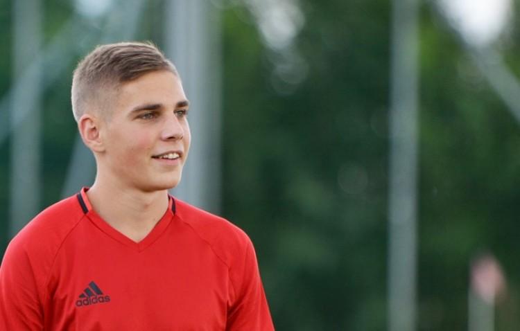 Akik megmenthetik a magyar focit
