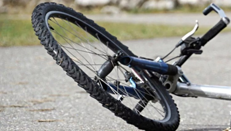 Cegléd utcai biciklisgázolás: vádemelés jöhet