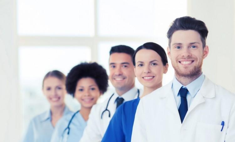 Odaadó hajdú-bihariak az egészségügyben