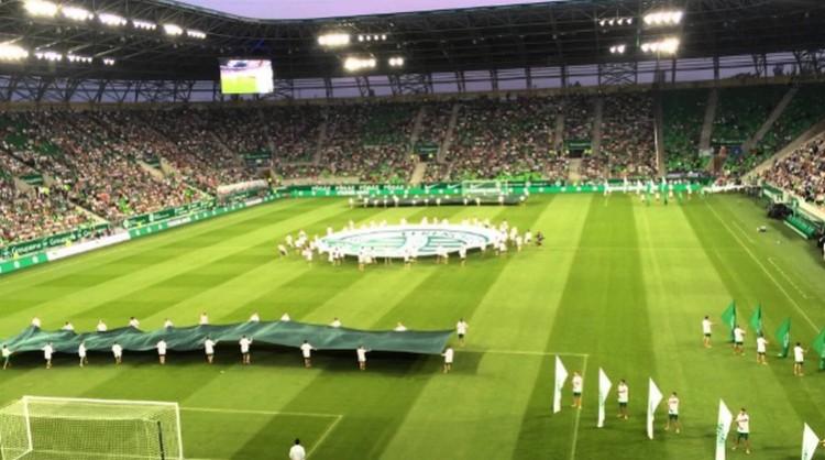 Kubatov levezette: pénzt hozott az államnak a stadionépítés