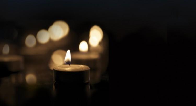 A debreceni polgármester is gyászolja az MSZP-st