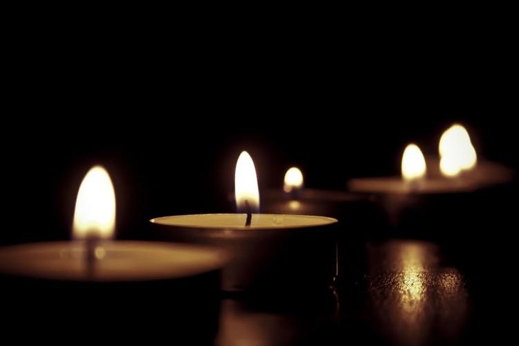 Gyász: elhunyt a DVSC egykori játékosa