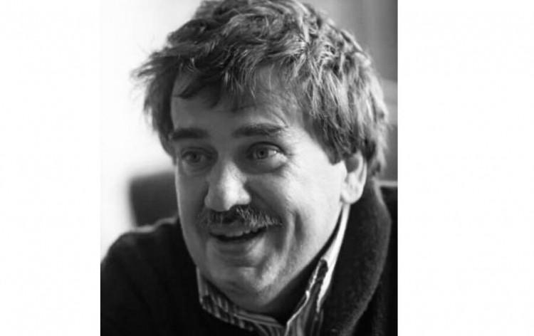 Elhunyt a debreceni állatkert korábbi igazgatója