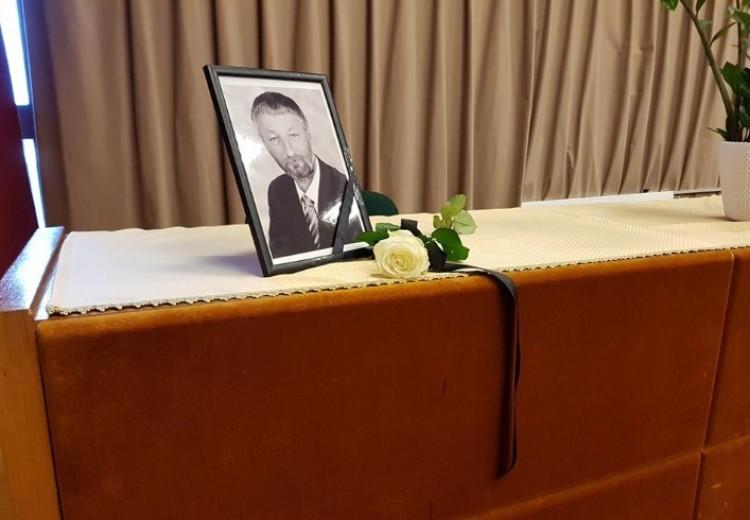 Gyász az MSZP-ben: elhunyt egy megbecsült tag