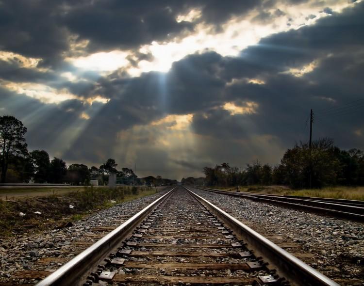 Másképp közlekednek a vonatok két hétvégén is