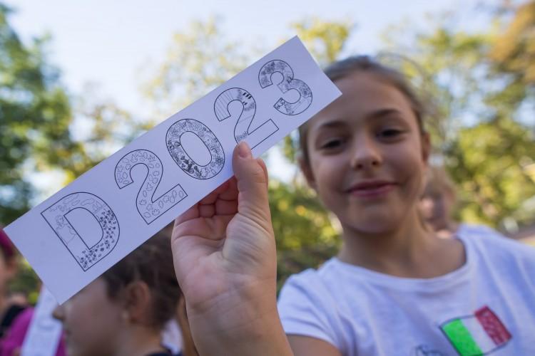 Teljes politikai összefogás Debrecenben a kulturális fővárosi címért