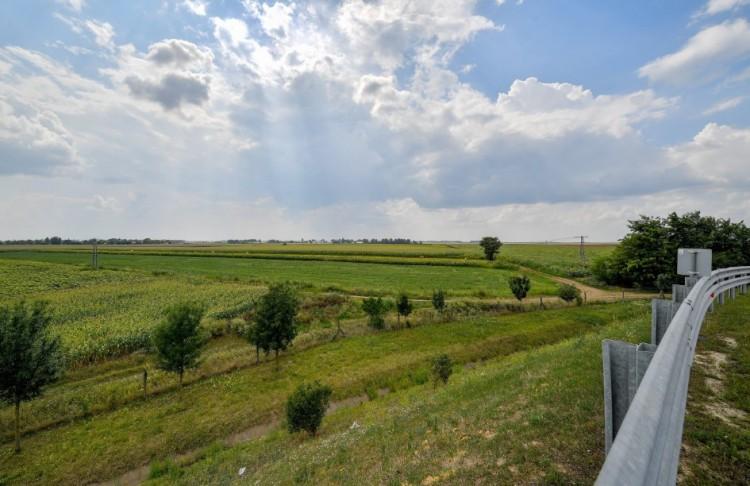 Őrült sok pénzt kap Debrecen a kormánytól - megírta a Magyar Közlöny