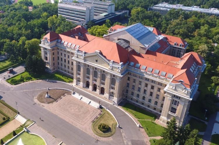 Íme egy rangsor, amiben Debrecen országos első!