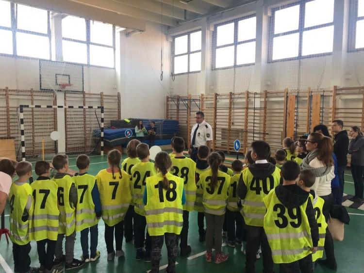 Így akarják óvni a gyerekeket Debrecenben