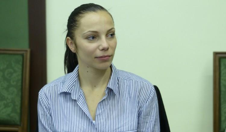 A kiváltságosok - nekik jár külön bánásmód a Debreceni Egyetemen