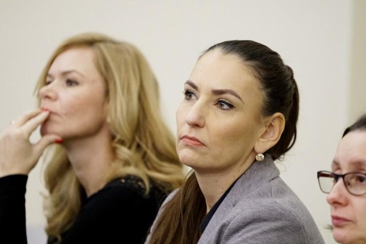 Megszavazták a Debreceni Vagyonkezelő Zrt. új vezérigazgatóját