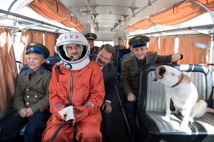 Imádták a debreceni színész filmjét külföldön