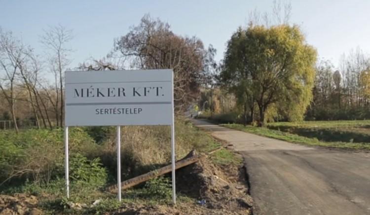 """""""Kósázni"""" jött az Index Kelet-Magyarországra, de kár volt az üzemanyagért"""
