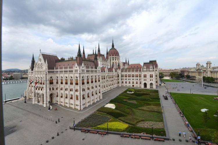 """Áthúzza a Fidesz a """"nagy"""" obstrukciós hadicselt"""