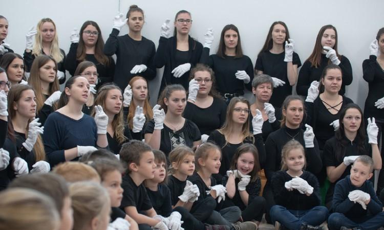 Hajdúböszörményben terjeszkedett a Debreceni Egyetem