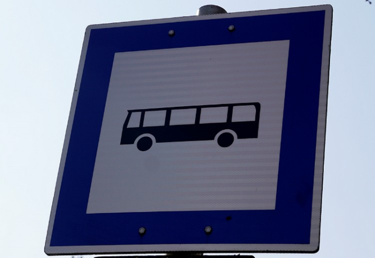 Buszsofőrök képzésébe kezd a DKV