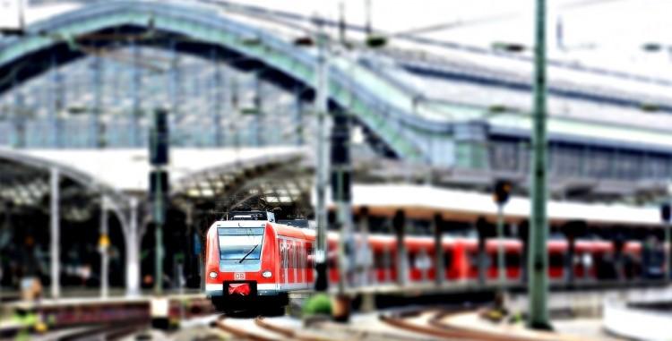 Így közlekednek a vonatok újév idején