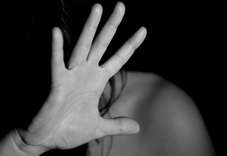 Debrecenben ítélik el az érpataki nő elrablóit