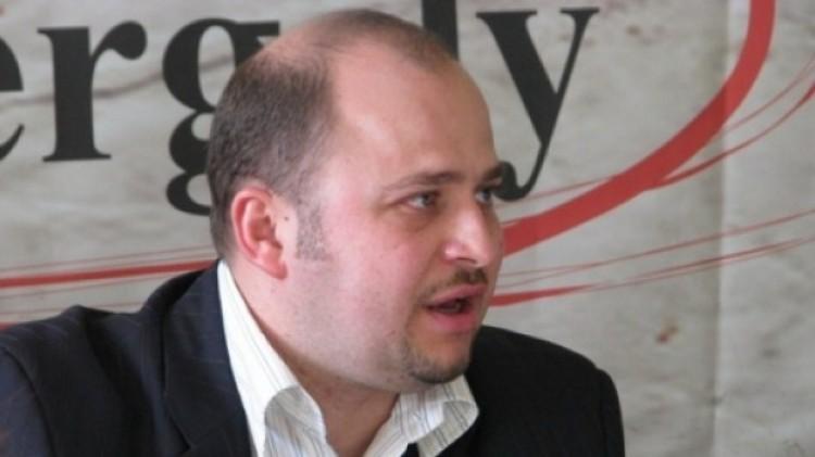 Nem találják a börtönre ítélt magyar politikust