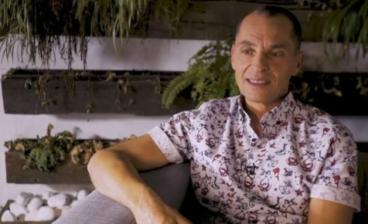 A TV2 régi tévést csábított vissza az új műsorához