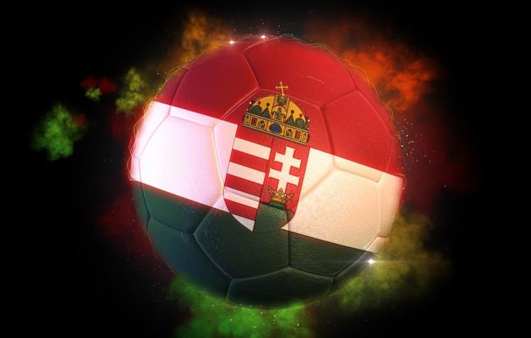 Bale és Modric Magyarország útjában