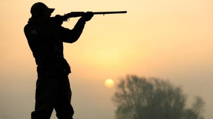 """A kormány """"fővadásza"""" lett a volt debreceni képviselő"""