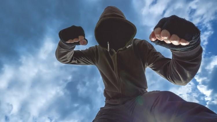 Vádemelés a brutális debreceni verekedés ügyében