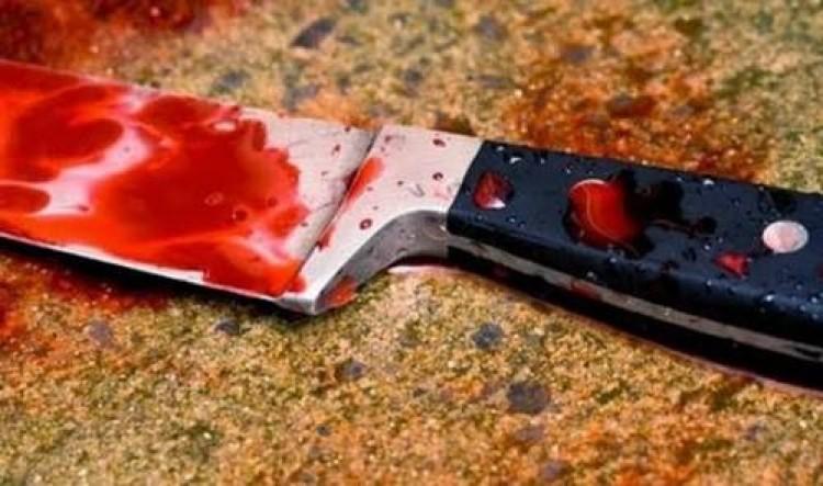 Beletörte élettársa hátába a kést egy férfi Debrecenben – itt az ítélet!