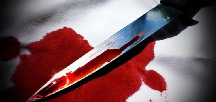 Hátba szúrta testvérét Ózdon  – enyhítették büntetését